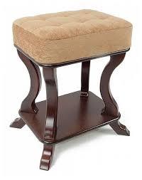 <b>Банкетка Мебелик Берже 26</b> — купить по выгодной цене на ...