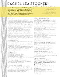Hospital Unit Clerk Resume Hospital Unit Clerk Resume Samples All Document Resume