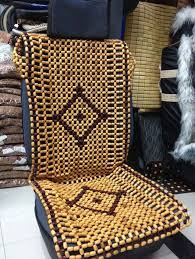 china car wooden bead seat auto car seat cover china car wooden bead seat seat cover car seat cover
