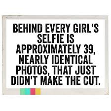 Funny Quotes For Instagram Amazing 48 FUNNY INSTAGRAM QUOTES EVERY GIRL CAN RELATE TO LOL's