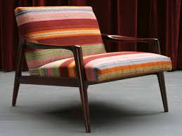 vintage furniture online. Compact Vintage Furniture Online With Classic In