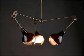 decorative lighting design ideas and products andei studio italia design