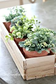 learn how to make a simple diy wood planter box using wood shims this simple