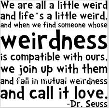 Dr Seuss Quotes About Love New Download Dr Seuss Quote Love Ryancowan Quotes