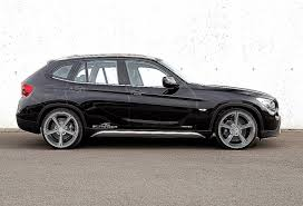 wiring diagram bmw x1 wiring auto wiring diagram schematic bmw x1 black rims bmw get image about wiring diagram on wiring diagram bmw x1