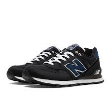 new balance 574 mens. new balance 574 - ml574pok men\u0027s lifestyle \u0026 retro mens