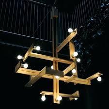 diy wood chandelier wood chandelier 3 wood pallets chandelier wood candle chandelier wood chandelier diy wood