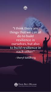 40 Resilience Quotes To Help You Get Through Your Day Live An Beauteous Resilience Quotes