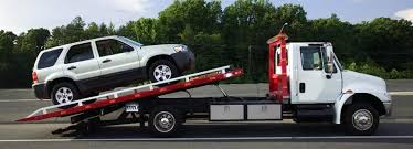 Towing Quote Simple H R Towing Services We Buy Junk Cars San Jose Campbell