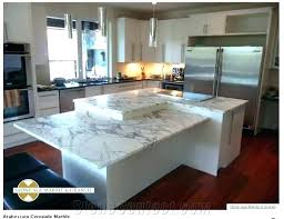 Kitchen marble top Thick Kitchen Island With Marble Top Kitchen Islands Marble Tops Marble Top Kitchen Island Marble Kitchen Island Top White Marble Kitchen Island Rolling Kitchen Startupdad Kitchen Island With Marble Top Kitchen Islands Marble Tops Marble