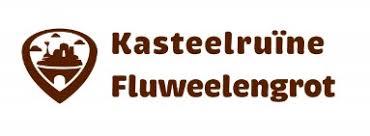 Ervaar de Kasteelruïne en Fluweelengrot in Valkenburg