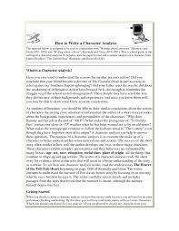 argument essay topics for high school qualities of a good essay reflection paper format penlighten