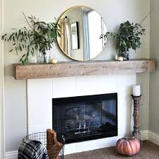 fireplace mantel bookshelves plans stone shelf uk ideas white mantel shelf ideas for brick fireplace wood shelves designs