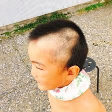 変な髪型 Instagram Posts Photos And Videos Instazucom