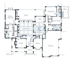 Custom House Plans   mabe  co    Custom house plans designs innovative in custom house plans