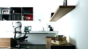 home office furniture contemporary. Contemporary Home Office Furniture Trendy Appealing Modern Desk R