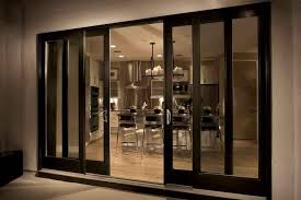 pella patio doors
