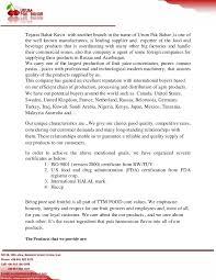Export Business Letter Format Filename Joele Barb