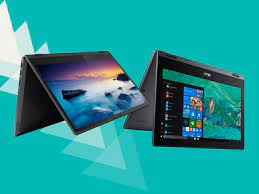 Cheap laptop deals: Save on Dell, Google, Acer, Lenovo, and more