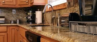 granite boise premier granite marble quartz premier granite granite countertops boise idaho decomposed granite boise idaho granite boise granite id