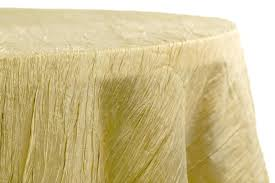 120 inch round tablecloth inch polyester
