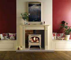 best woods to burn in fireplace stove ivory enamel riddling grate clear door brick burning worst