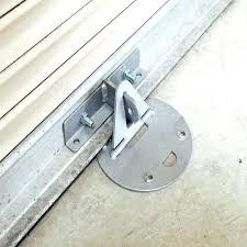front door locks lowesLowes Front Door Locks  teslafileco