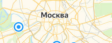 <b>Лазерные</b> расчески для волос — купить на Яндекс.Маркете