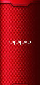 Wallpaper Oppo A7HD (Page 1) - Line ...