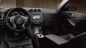 2018 nissan altima interior. Simple Altima 2018 Nissan Altima Coupe Interior Inside Nissan Altima Interior A