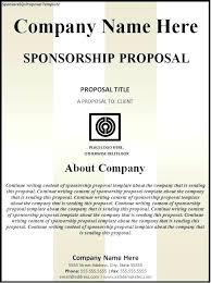 car sponsorship proposal template race car sponsorship proposal template nppa co