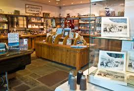 shetland museum and archives gift shetland museum and archives gift zoom shetland