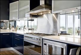 there are so a lot of style ideas in the post beveled mirror tile backsplash that you can discover you can find tips in the gallery