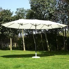 patio umbrellas with white pole improbable exterior navy blue umbrella orange home ideas 31