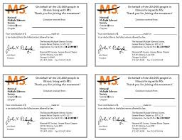 donation receipt forms 9 tax donation receipt templates excel templates