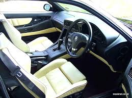 griots interior cleaner interior cleaner awesome what brand of leather cleaner conditioner do you guys use griots interior cleaner
