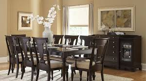informal dining room sets. Casual Dining Room With Inglewood 5 Pieces Espresso Awesome Table Sets Regard To Informal