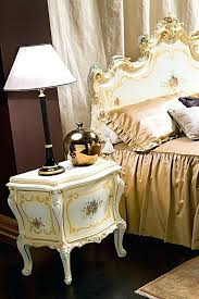Victorian bed furniture Canopy Victorian Furniture Bedroom Bedroom Victorian Bedroom Chairs Victorian Furniture Bedroom Decor Or Design Victorian Furniture Bedroom Furniture Row Panel Bedroom Set In