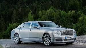 2018 bentley price. Contemporary Bentley 2018 Bentley Mulsanne Review U0026 Price Throughout Bentley Price