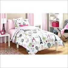 thomas the train comforter set twin train bedding set the train twin bed in a bag