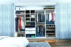 sliding door closet organization ideas sliding door closet organization sliding door closet organizer small sliding door