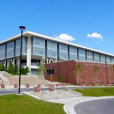 University Utah My Chart University Of Utah Acceptance Rate Sat Act Scores Gpa