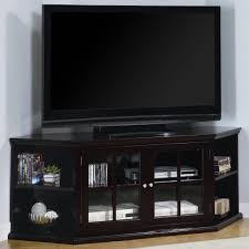 small tv units furniture. Corner Tv Units For Living Room Table Design Led Cabinet Small Stand Furniture
