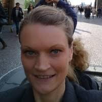 "10+ ""Petra"" profiles   LinkedIn"