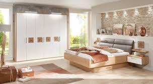 Disselkamp Schlafzimmer Wildeiche Weiß Möbel Letz Ihr Online Shop
