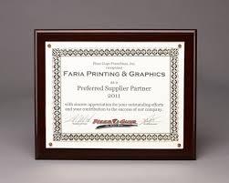 faria printing graphics sacramento pizza guys preferred supplier partner
