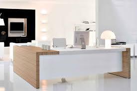 beautiful office furniture. Head Office In Moldova Beautiful Furniture R
