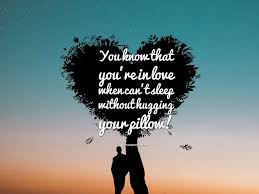 299 Love Quotes Images Free Download In Hd For Girlfriend