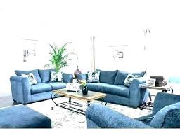 navy blue sofas couch living room full size of ideas leather sofa decorating red rug charming navy blue sofas