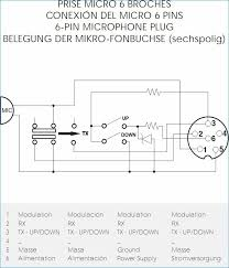 6 pin cb microphone wiring diagram just another wiring diagram blog • uniden cb mic wiring diagram wiring diagram libraries rh w30 mo stein de a 4 wire microphone wiring astatic microphone wiring guide